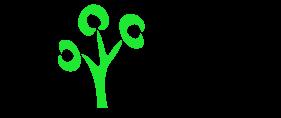 logo-picc1